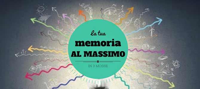 3_mosse_memoria