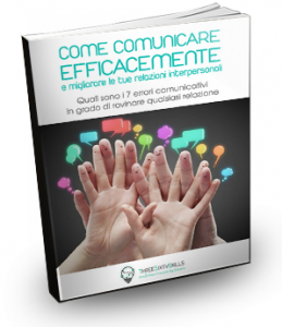 Come comunicare efficacemente eBook