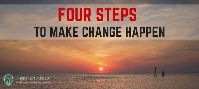 change_ThreeSixtySkills