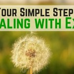 4 Simple Steps for Dealing with Excuses