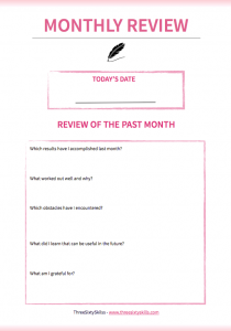 monthly_review_results