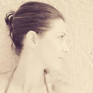 Dr. Céline Coderey