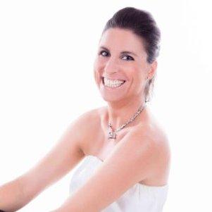 Manale Ganiere