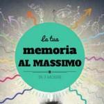 <!--:it-->3 Modi Per Ottenere Il Massimo Dalla Memoria <!--:-->
