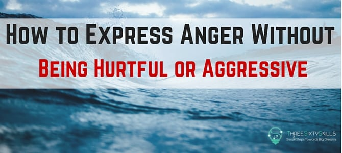 express_anger_threesixtyskills